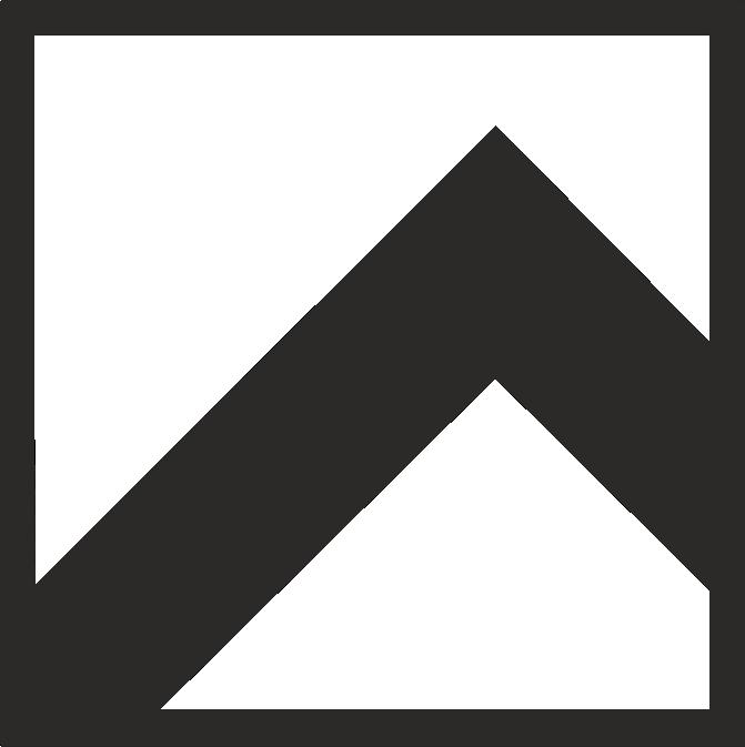 Logo estudio STARQ