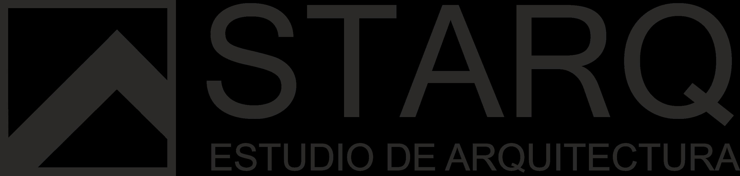 Estudio STARQ